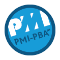 PMI Professional Business Analyst